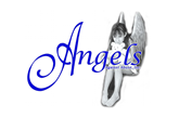 Angels Against Abuse